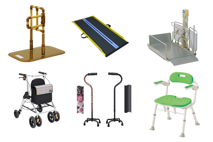 assistive-products-rental2