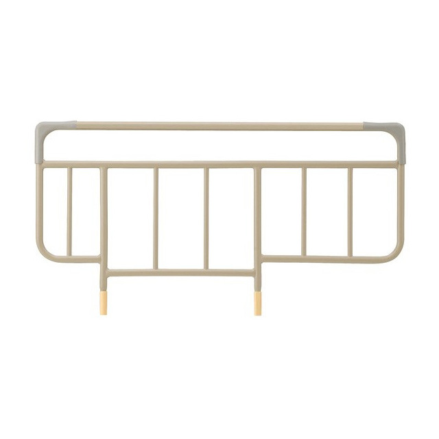 特殊寝台付属品(電動ベッド付属品)